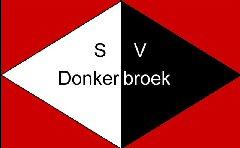 SV Donkerbroek