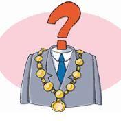 Wie wordt onze nieuwe burgemeester?