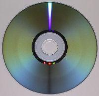 DVD Dorpsbelang
